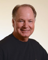 David L. Cook, PhD