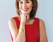 Diana Damron