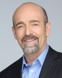 Steve Rizzo